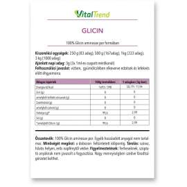 GLICIN POR 1kg